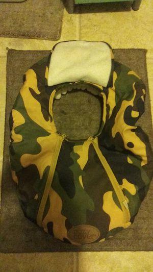 Cozy cover for Sale in Norfolk, VA