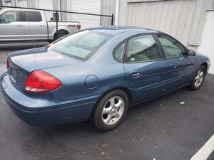 2004 Ford Taurus for Sale in Erwin, TN