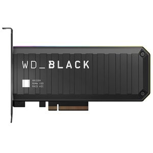 Western digital BLACK 4TB SSD PCI E for Sale in City of Industry, CA