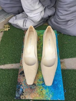 Brunomagli Shoes for Sale in Euless, TX