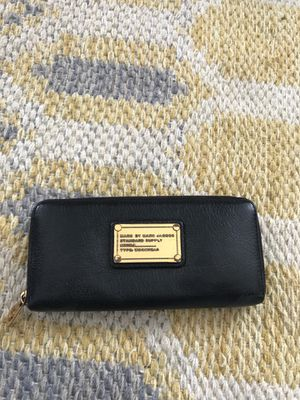 Marc By Marc Jacobs wallet for Sale in Newport Beach, CA