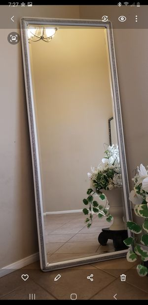 Mirror for Sale in North Las Vegas, NV