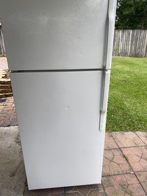 GE for Sale in Baton Rouge, LA