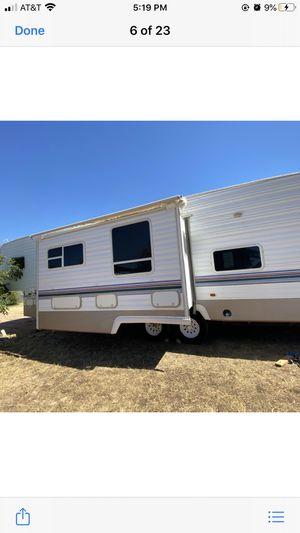 Rv for Sale in Sacramento, CA