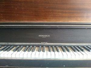 1926 Baldwin Piano for Sale in Payson, AZ