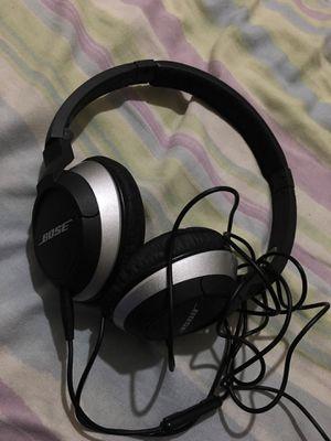 Bose headphones for Sale in Lexington, NC