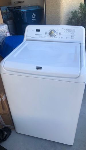 Appliances and Speakers for Sale in Las Vegas, NV