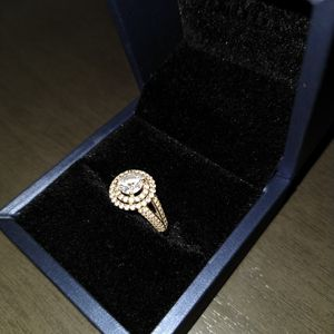 Gold Ring for Sale in West Covina, CA