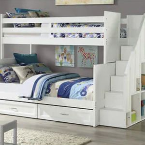 Bunk Bed for Sale in Oswego, IL