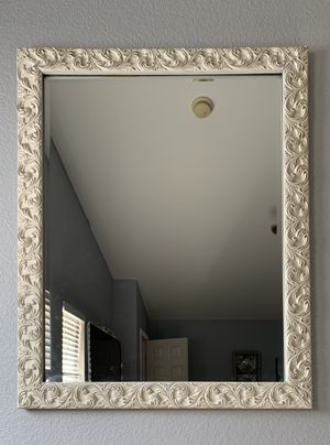 Decorative Wall Mirror for Sale in Henderson, NV