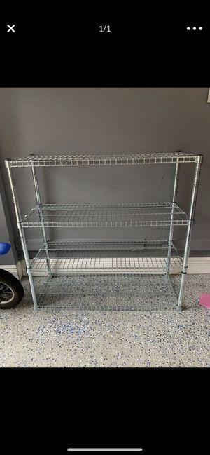 Storage for Sale in Boca Raton, FL