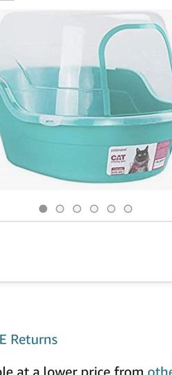 Cat Litter for Sale in Bakersfield,  CA