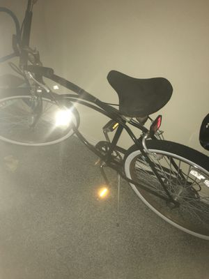 Schwinn cruiser bike for Sale in Poway, CA