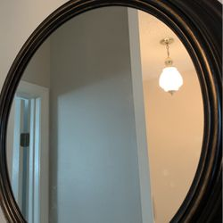 Round Mirror for Sale in Apopka,  FL
