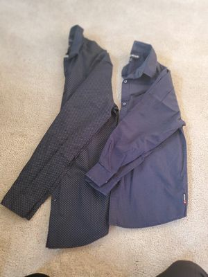 Dress Shirts for Sale in Federal Way, WA