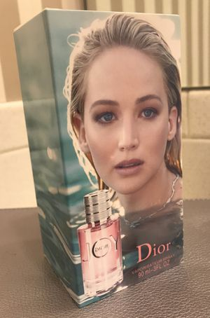 Joy by Dior for Sale in Odessa, TX