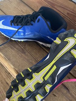 Football Cleats for Sale in Raleigh,  NC