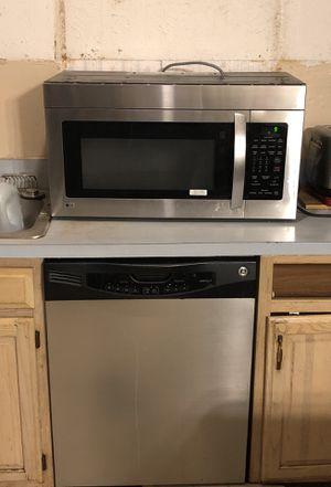 Kitchen appliances for Sale in Duncanville, TX