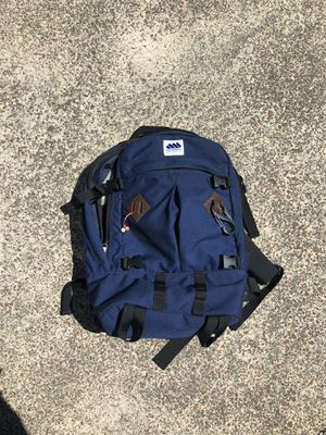 Madden Daylite 23 Backpacking Pack for Sale in Seattle, WA