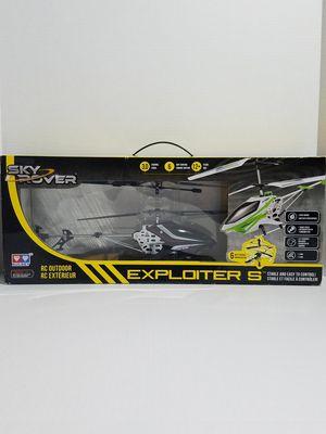EXPLOITER S SKY ROVER for Sale in Santa Ana, CA