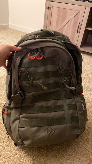 outdoor/ hiking backpack for Sale in Norwalk, CA