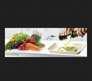 Vegetables Spiralizer and Slicer, Healthy food for Sale in Pompano Beach, FL