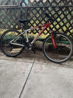 Trek 3 Series 3700 mountain bike for Sale in San Diego, CA