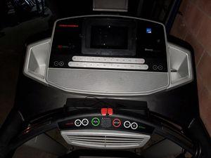 Proform Premier 900 Treadmill for Sale in Downey, CA