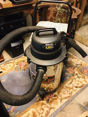 New And Used Household For Sale Offerup