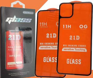 Front & Back Tempered Glass iPhone for Sale in Miami, FL