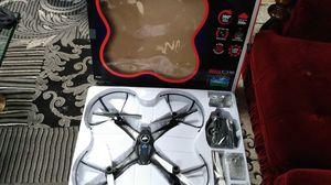 Condor pro drone for Sale in Kent, WA