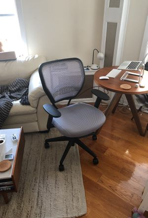 Office Rollie chair brand new in box for Sale in New York, NY