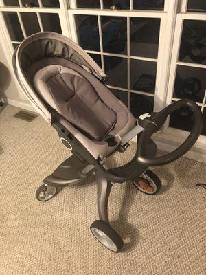 Stoke xplory stroller for Sale in Alpharetta, GA