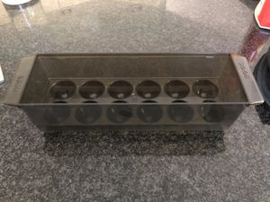 Egg storage container for Sale in Phoenixville, PA