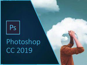 Adobe Photoshop Software CC Mac and Windows for Sale in Miami, FL