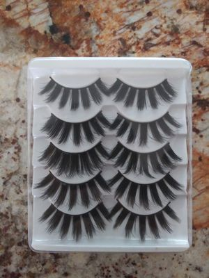 Eyelashes for Sale in Victorville, CA