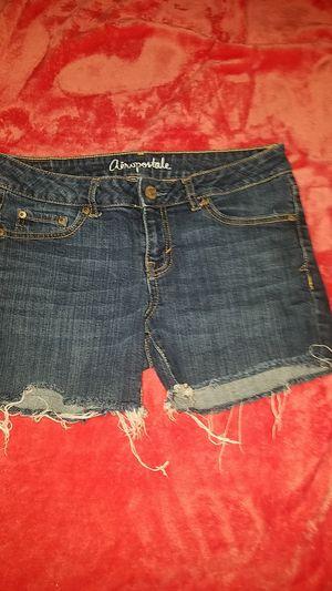 Aeropostale shorts size 6 for Sale in Frostproof, FL