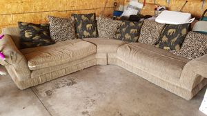 Sofa for Sale in Kimberly, WI