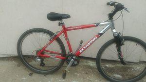 Schwinn 10 speed bike for Sale in San Diego, CA