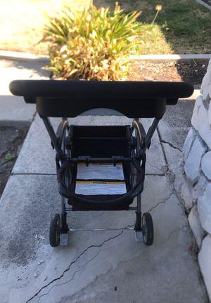 Graco Snugrider Elite Infant Car Seat Frame - $25 for Sale in Antioch, CA