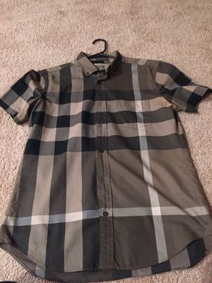 Burberry for Sale in Fresno, CA