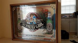 Bier beer for Sale in Raleigh, NC