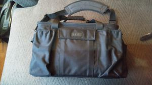 5.11 range duffle bag. for Sale in Medina, OH