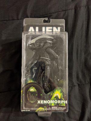 NECA Alien Big Chap for Sale in Pomona, CA