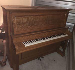 Piano for Sale in Navarre, FL