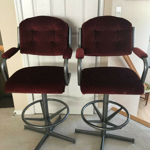 Heavy, Sturdy High Chairs for Sale in Centreville, VA