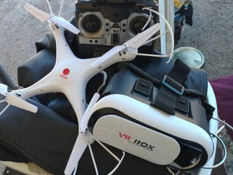 DRONE for Sale in Waco,  TX