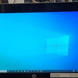 HP All In One Desktop for Sale in Long Beach, CA