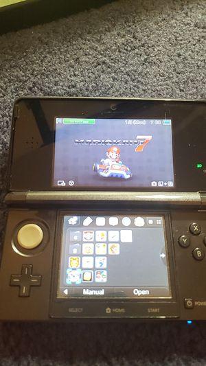 Nintendo 3ds for Sale in Santa Fe Springs, CA