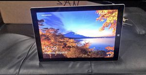 Microsoft Surface Pro 4 for Sale in Los Angeles, CA
